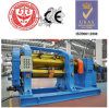 Rubber Mixing Mill, Mixing Mill, Mixer (X(S)K-400)