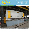 Sheet Bending Machine Manufacturer Direct Sales with Best Price
