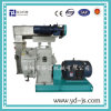 Fertilizer Pellet Mill (SZLH32F)