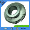 Steel Gears OEM Not-Standard CNC Lathe Parts