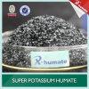 95% Super Potassium Humate Flake / Flax