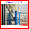 4-15m Screw Conveyor (LSY219/ 273/ 323)