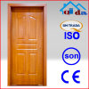 HDF &MDF Carved Wooden Door Price
