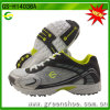 2015 New Sport Shoes (GS-H14036A)
