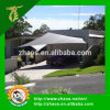 Long-Lasting Multi-Use Courtyard Shade Sail
