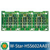 Multilayer PCB - W-Star-HSS602AA01