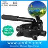 Hand Pump Price 720gpm Manual Pump for Kayak Marine