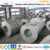 316 Stainless Steel Grade 316L Manufacturer