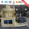 Wood Pellet Machine From China Leading Manufactures