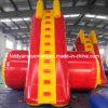 Hot Sale Inflatable Water Bouncy Slides for Water Park