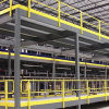 Warehouse Storage Steel Platform (SP-015)