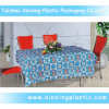 Flannel Table Linen (XA312)