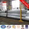 16FT Steel Pole Galvanized Cross Arm