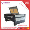 Hot Sale Guangzhou Lk1313t 120W Watt Laser Cutting Machine