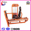 Leg Press Power Gym (LK-8709)