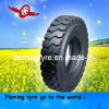 Bias Truck Tire 11.00r20 From China Manafucture