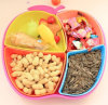 Plastic Candy Box/ Food Storage Box Divider