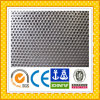 410 Perforated Stainless Steel Sheet
