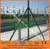 Professional Holland Fence Supply (Wire Dia: 1.9mm-3.0mm)