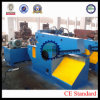 Q43-160 Hydraulic Alligator Shearing Machine