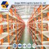 Steel Medium Duty Shelving (Library Shelves)