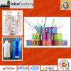 Silk UV Ink for Keyboards, Plastic Bottles, Cosmetic, Stationery, Electronics