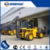 Hot Sale Brand New 4WD 1m3 Mini Bucket Backhoe Loader Wz30-25
