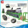 Stable Performance Light Steel Frame Lgs Forming Machine