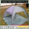 3 Person Active Leisure Dome Automatic Umbrella Beach Tent