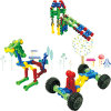 Children Intellectual Development Elf Builiding Toy