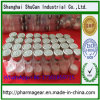 Enfuvirtide Acetate (T-20) 159519-65-0 Injectable Polypeptide Powders for Aids