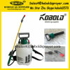 Ce Certificated 3L Manual Plastic Pressure Sprayer