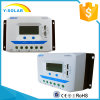 Epsolar 12V/24V 60A Solar Power/Panel Regulator Dual USB 2.4A Vs6024au