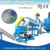 Hot Sale Pet Water Bottle Recycling Washing Machine