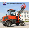 Ce Approved Mini Front End Wheel Loader