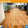 Modern Sound-Resistant Wood Grain PVC Flooring