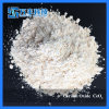 Professional Supplier About Cerium Oxide