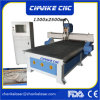 Axis 3D CNC Router with Vacuum Pump Ck1325