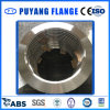 Stainless Steel Ring Flange Od725*ID538*30t F304 (PY0042)