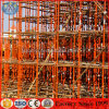 Safe and Multifunctional Cuplock Type Construction Scaffoldings