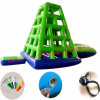 Commercial Use Inflatable Water Slide Toys for Water Sports