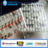 Supply 98.80% Purity 10mg/Vial Peptide Bremelanotide PT141 / PT-141 UK
