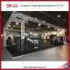 Performance Equipment Aluminum Exhibition Truss