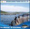 off Shore Circular Fish Farming Cage for Sea Bream/Sea Bass Farming