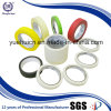 Home Decoration Different Color Rubber Tape