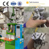 Plug Injection Plastic High Speed Plastic Injection Machine