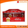 Outdoor Start Business Folding Tent (Tent2-106)