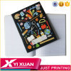 Wholesale Factory Price Copybook School Supply Exercise Note Book