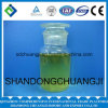 Net Blanket Cleaning Agent for Chemicals