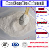 Pure Powders Steroid Test Blend Sustanon 250 Mixed SUS250